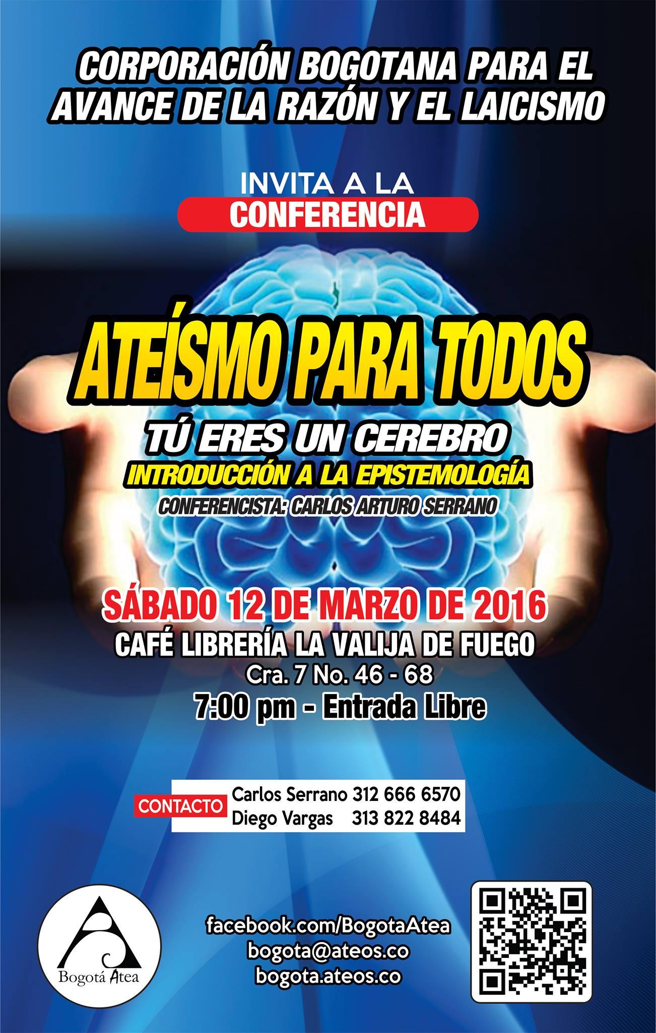 AteismoParaTodos-TuEresUnCerebro