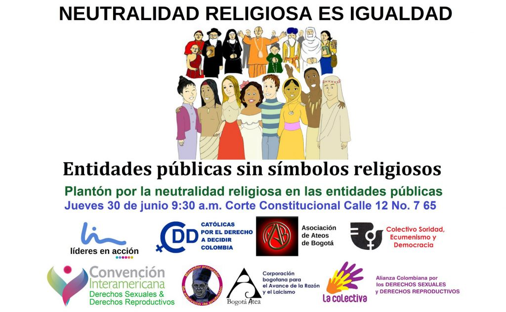 NeutralidadReligiosaEsIgualdad_banner